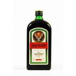 Jägermeister - 1 litre