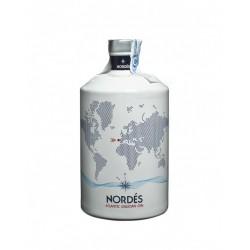 Nordés | Atlantic Galician Gin