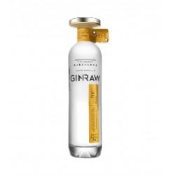 Ginraw | Gastronomic Gin