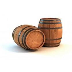 Vermouth Negre