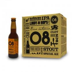 Birra 08 Eixample