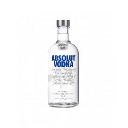 Absolut Vodka | 70cl