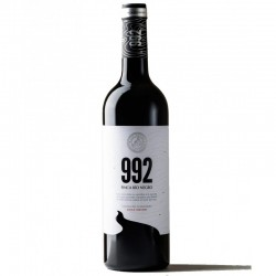 992 FRN