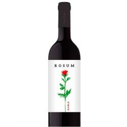 Rosum Roble