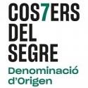 DO COSTERS DEL SEGRE