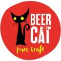 Beer Cat